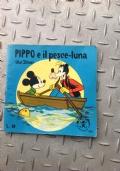 PIPPO E IL PESCE-LUNA
