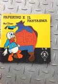PAPERINO E IL FANTASMA