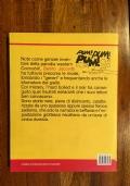 jacovitti in giallo - polizieschi noir e hard boiled del più surreale umorista italiano