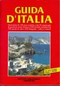 guida d'italia