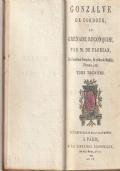 IL TESORO DELLA S. MESSA - Libro del 1876