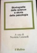 Storiografia delle scienze e storia della psicologia