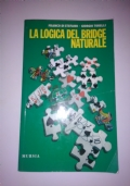 LA LOGICA DEL BRIDGE NATURALE