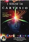 I sogni di Cartesio. Storie fantastiche di filosofie