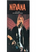 Nirvana. Tutti i testi con traduzione a fronte