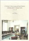 L'Istituto Italiano per gli Studi Storici nei suoi primi cinquant'anni 1946-1996