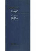 Advances in urologia - Volume 8