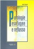 Patologie esofagee e reflusso
