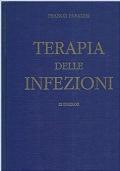 Terapia delle infezioni (Copertina rigida)