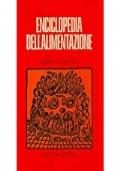 Enciclopedia dell alimentazione (Copertina rigida)