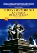 La Spada della verità vol. 8 volume ottavo