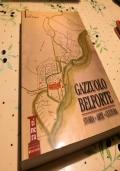 GAZZUOLO BELFORTE storia, arte, cultura