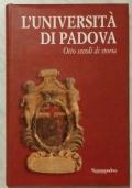ALFA ROMEO 1907-2017 AUTOMOBILI PER PASSIONE DA 110 ANNI