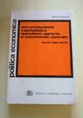 IDEOLOGIA DELLA SINISTRA CRISTIANA - I CATTOLICI TRA CHIESA E COMUNISMO (1937 - 1945) -politica-fascismo-ww2-seconda guerra mondiale