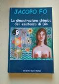I TAROCCHI DIPINTI DA ANDREA PICINI - esoterismo-magia-occulto-arte-pittura-divinazione