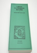 Cardano e la tradizione dei saperi. Atti del Convegno internazionale di studi (Milano, 23-25 maggio 2002)