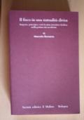 Amministrazione, formazione e professione gli ingegneri in Italia tra Sette e Ottocento