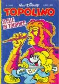 Topolino nr. 1371   7 marzo 1982