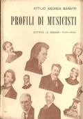 Profili di musicisti