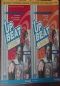 Up beat compact 2 volumi