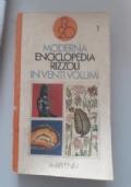 Eu - La Nuova Enciclopedia Universale Garzanti