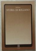 LA GRANDE ENCICLOPEDIA PIANTE E FIORI VOLUME 1-2