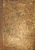 Aeschyli tragoediae