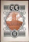 Storia di Scandiano