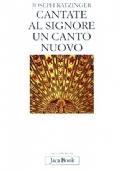 LA LOGICA DEL DIRITTO - Dieci aporie nell'opera di Hans Kelsen