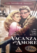 Vacanza d'amore