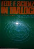 L'irrazionalismo in filosofia e nella scienza