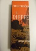 Commandos a Dieppe