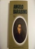 Angelo Barabino