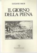 Sessant'anni dopo. 28 ottobre 1922: il giorno che stravolse l'Italia