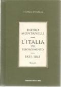 L'ITALIA DEL RISORGIMENTO 1831-1861