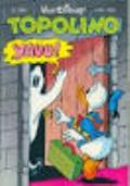Topolino nr. 1671   06 dicembre 1987