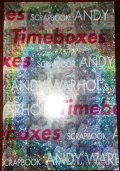 Timeboxes