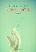 DIFESA D'UFFICIO