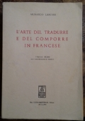 Stampantica 2011: Libri Antichi, Moderni d'Artista e Novecento Triestino