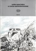 La Sacra Rappresentazione ovvero Come il forte di Exilles fu conquistato ai francesi