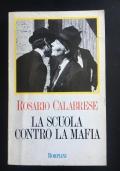 La scuola contro la mafia