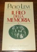 IL FILO DELLA MEMORIA