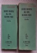 Il sogno della camera rossa 3 volumi Utet 1981 completo