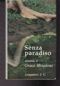SENZA PARADISO