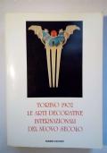Torino 1902 le arti decorative internazionali del nuovo secolo