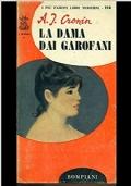 La Dama Dai Garofani