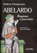 Abelardo Ragione e passione