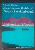 Nuovissima guida di Napoli e dintorni