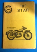 The star. Official journal of the BSA