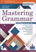 Mastering Grammar + ACTIVEbook + ITE + Didastore